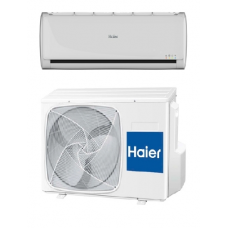 Haier HSU-12HLT03/R2 Leader ON/OFF