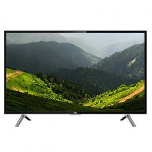 Телевизор TCL LED32D2900S  в Воронках фото